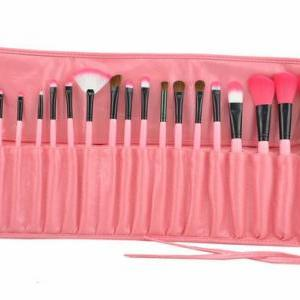 24PCS High Quality Professional Bru..
