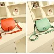Women Bag in Multiple Colors
