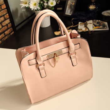 3 Colors Vintage Style Bag Small